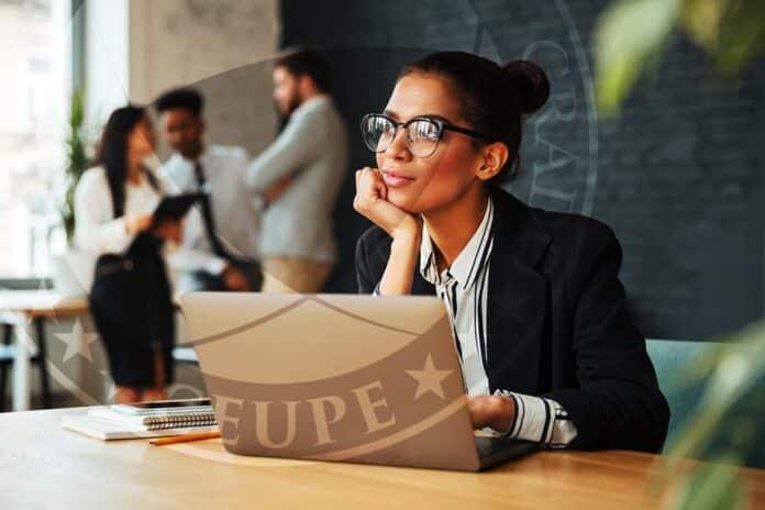 Por qué es importante capacitarse en MBA de Administracion de empresas