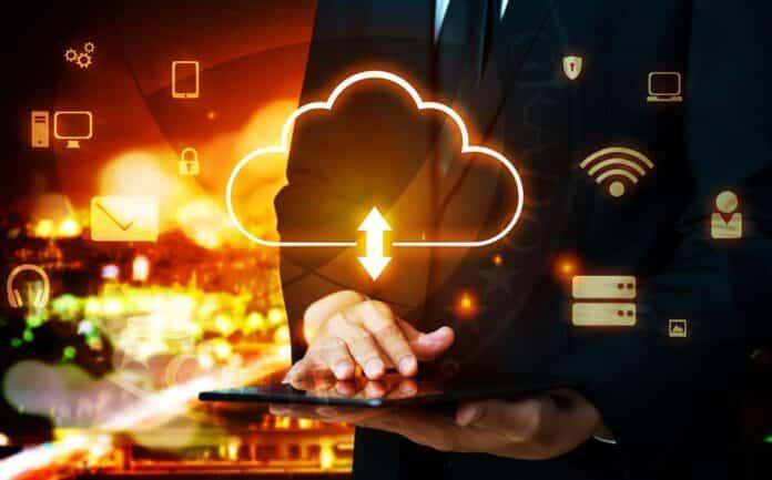 Diferencias entre Ciberseguridad y Ciberdefensa