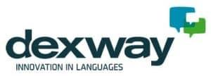Curso de Idiomas - Complemento del Máster