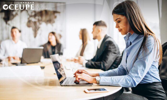 Diplomado Online en Agencias de Viajes