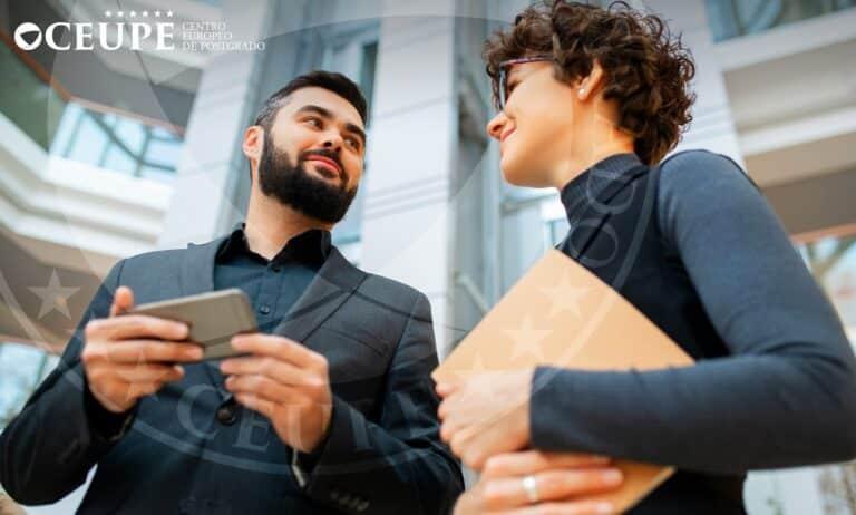 Curso Diplomado Online en Business Intelligence