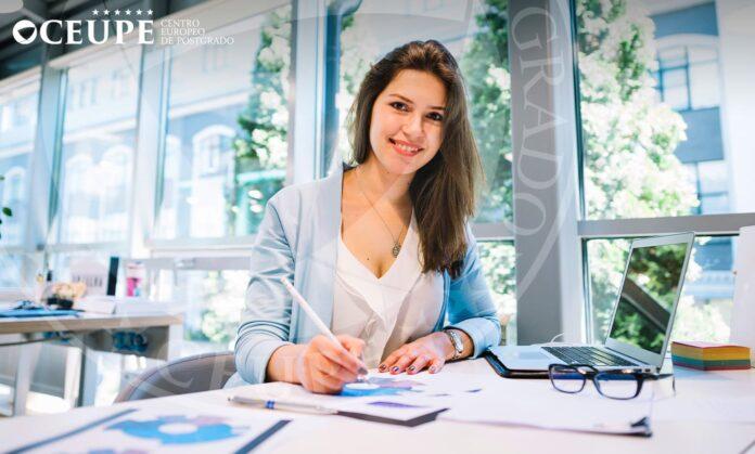 Diplomado Online en Contabilidad
