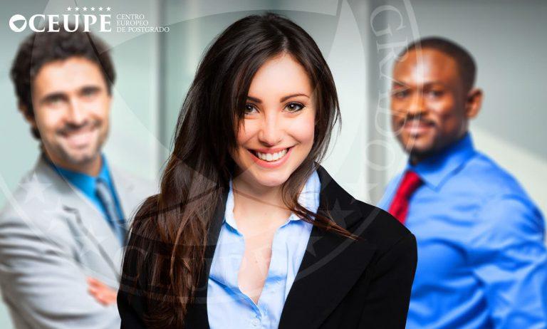 Curso Diplomado Online en Derecho Digital