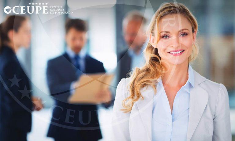Curso Diplomado Online en Dirección de Empresas