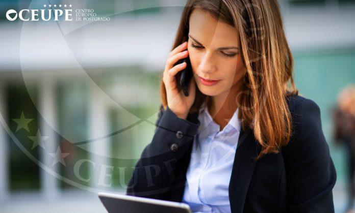 Diplomado Online en Dirección y Gestión de Proyectos Empresariales
