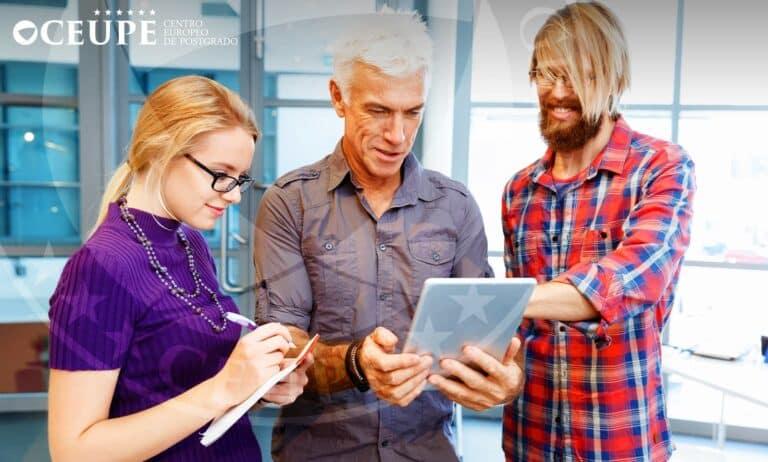 Curso Diplomado Online en E-Commerce