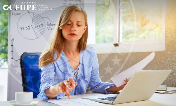Diplomado Online en Economía Financiera Internacional