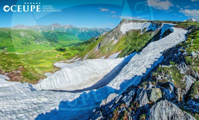 Diplomado Online en Ecoturismo