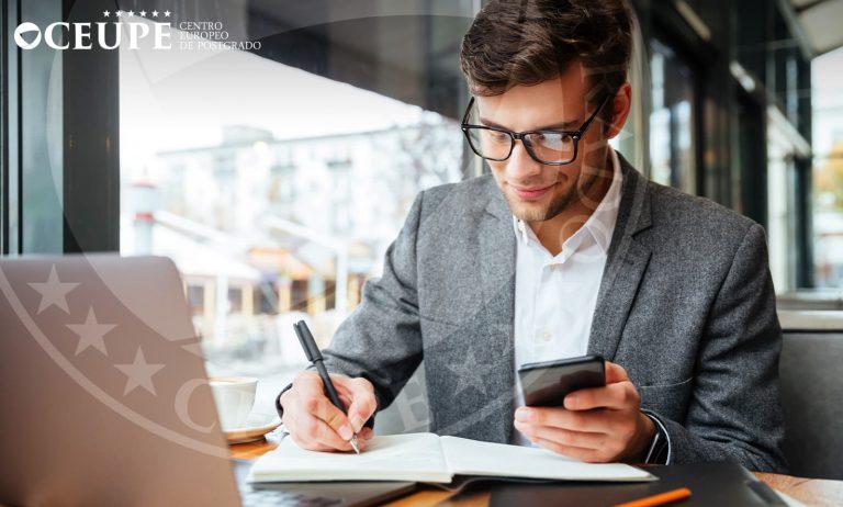 Curso Diplomado Online en Fiscalidad