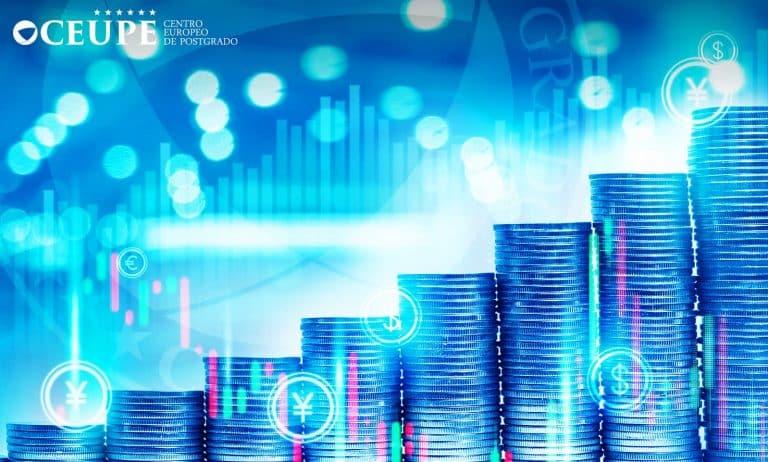 Curso Diplomado Online en Gestión Financiera