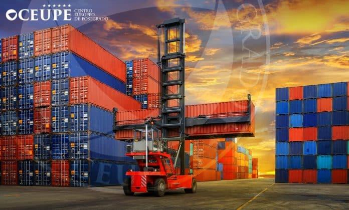 Diplomado Online en Gestión Logística y Transporte