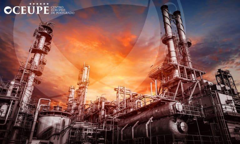 Curso Diplomado Online en Gestión de la Contaminación Atmosférica y Acústica