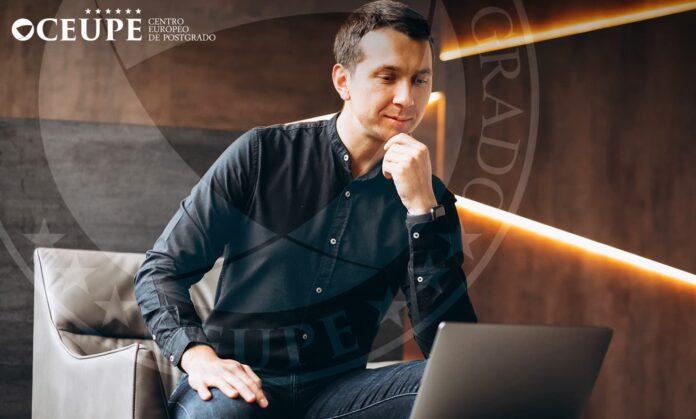 Diplomado Online en Marketing Digital y Redes Sociales