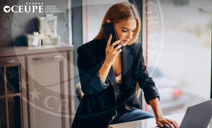 Diplomado Online en Protocolo y Eventos