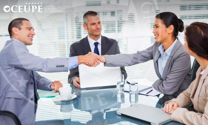 Diplomado Online en Publicidad y Relaciones Públicas