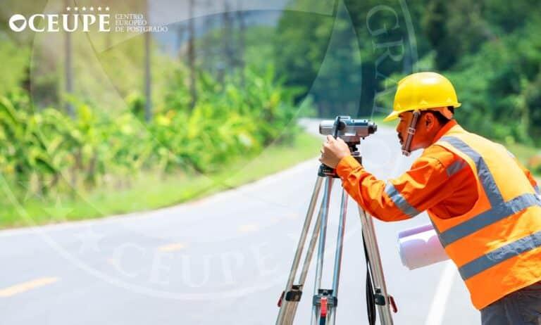 Curso Diplomado Online en Sistemas de Información Geográfica