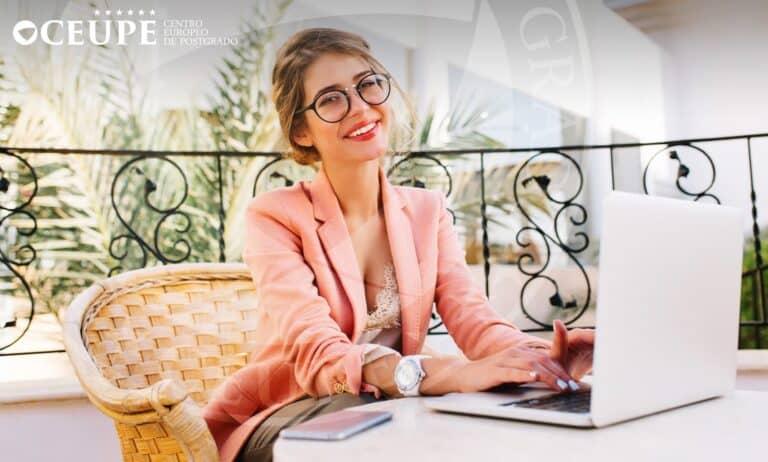 Curso Diplomado Online en Turismo Internacional