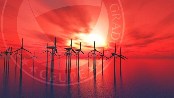 Energías Renovables y Medio Ambiente
