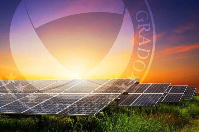 Energías Renovables y favorables con el Medio Ambiente