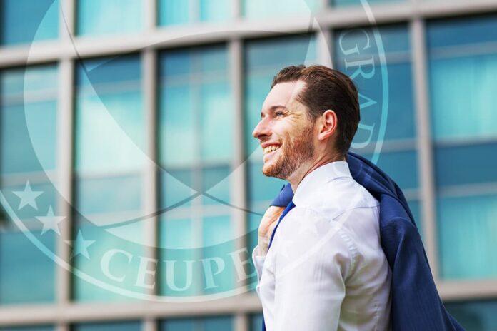 Estudia un Máster en Dirección y Administración de Empresas