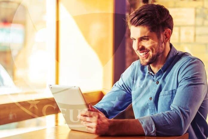 MBA Online Argentina