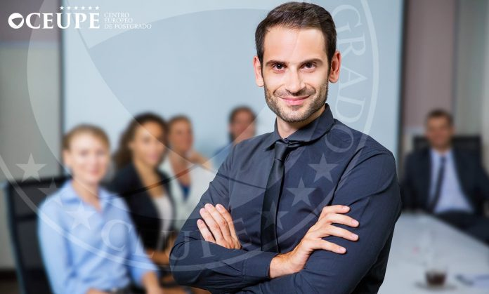 MBA Online - Maestría en Dirección y Administración de Empresas