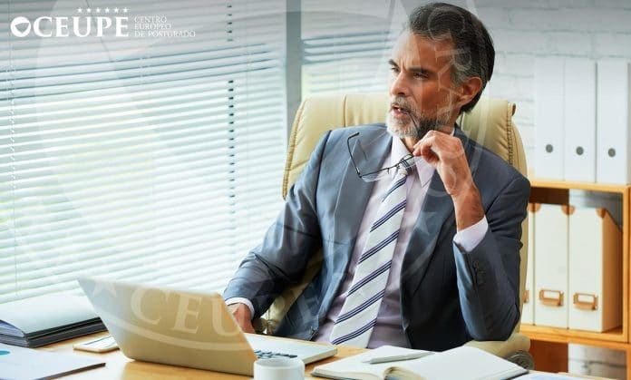 Dirección y Administración de Empresas MBA Online en Finanzas