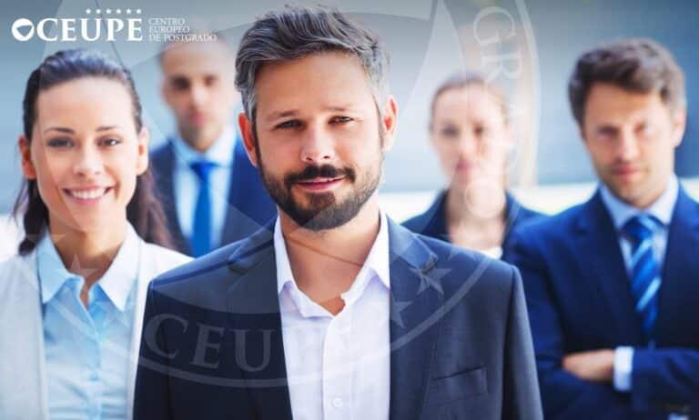 MBA Online con especialidad en Project Management