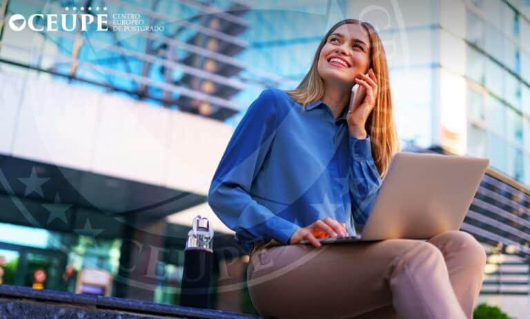 MBA Online en Turismo