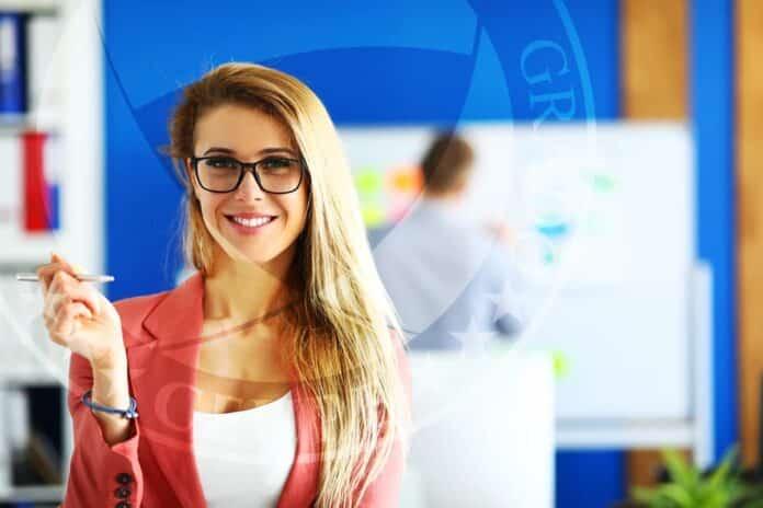 MBA a distancia en España