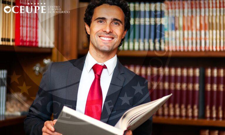 Maestría Online en Corporate Compliance