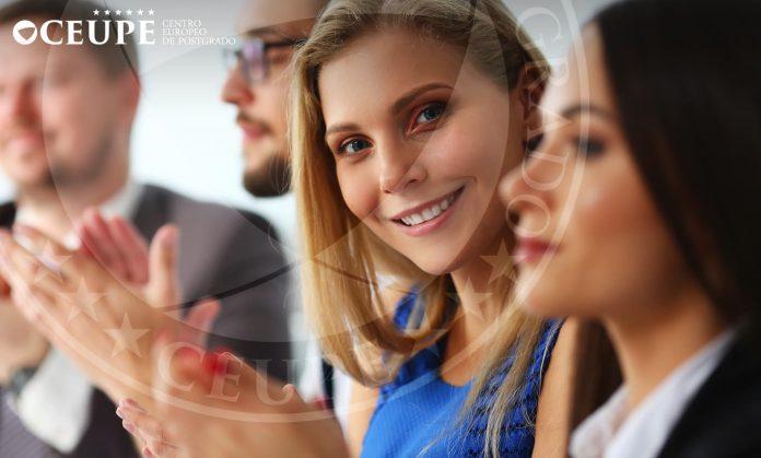 Máster Online en Marketing Político y Comunicación