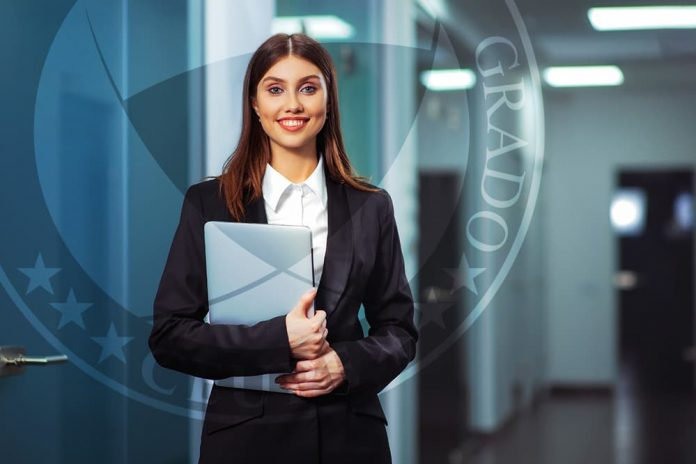 Precio MBA Online