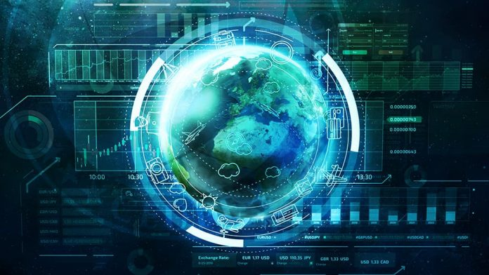 Qué es Big Data Definición