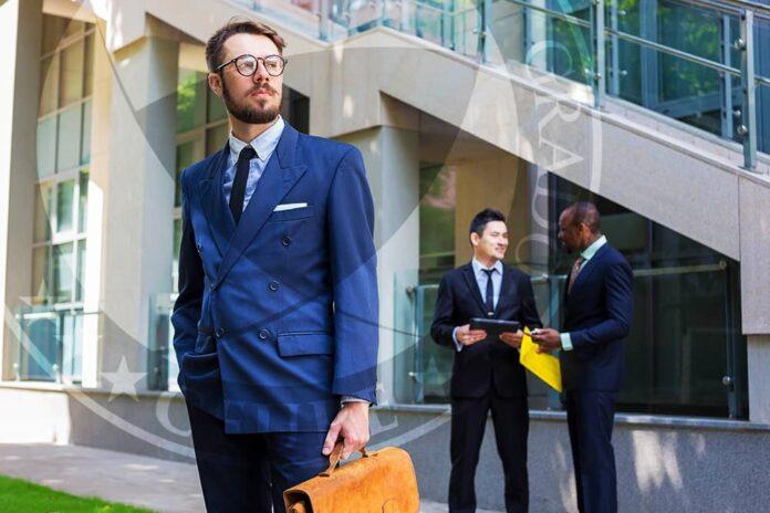 Salidas laborales que resultan de un MBA en Recursos Humanos