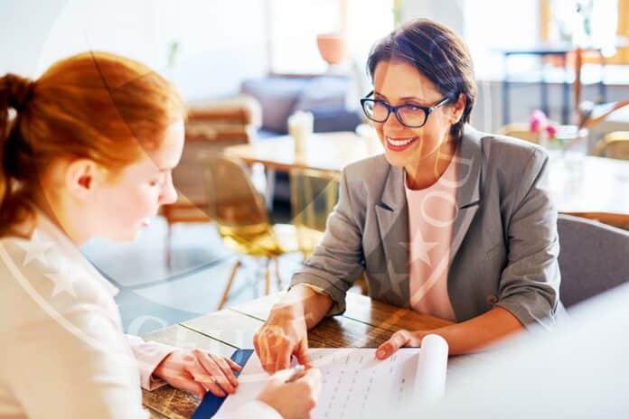 ¿Cuáles son los estilos de liderazgo dentro de la empresa?