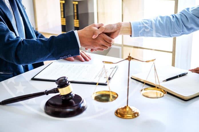 ¿De qué se trata el Legal Project Management?