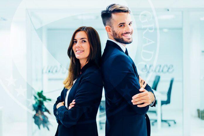 ¿Cuáles son los beneficios del liderazgo empresarial?