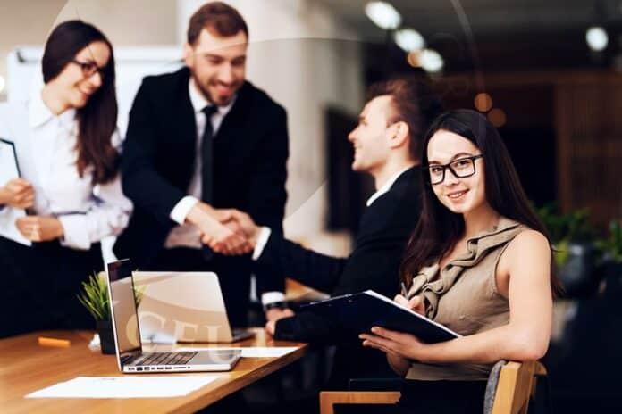 ¿Cómo gestionar la comunicación en la gestión de proyectos?