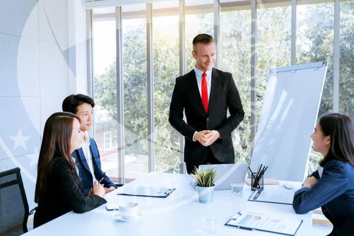 ¿Cómo se le llama al profesional para el Project Management?