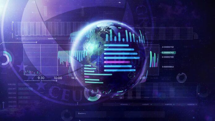 Las cinco V que caracterizan al Big Data