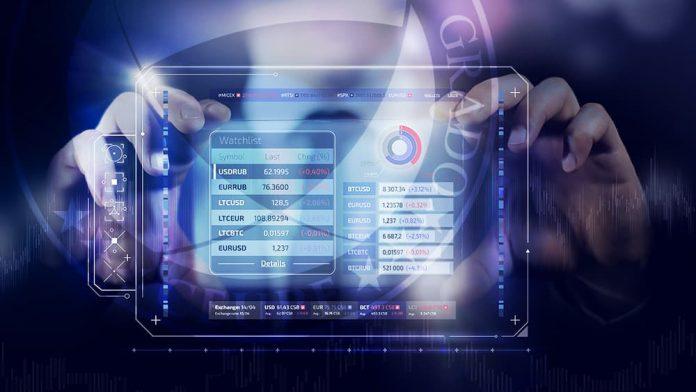 Tipos de Analítica de Datos
