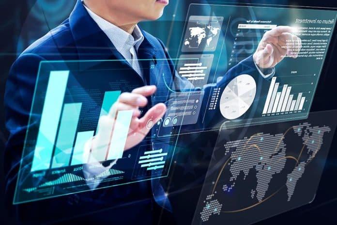 Data Labs ¿Para qué sirven y por qué son importantes?