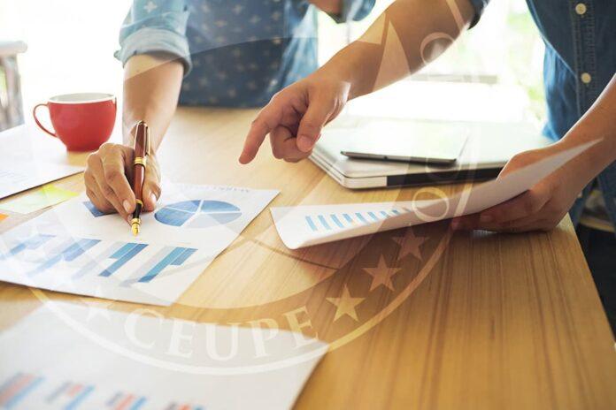 ¿Qué se conoce como Data Governance y analítica?