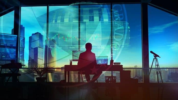 Big Data Analytics ¿Por qué es importante?