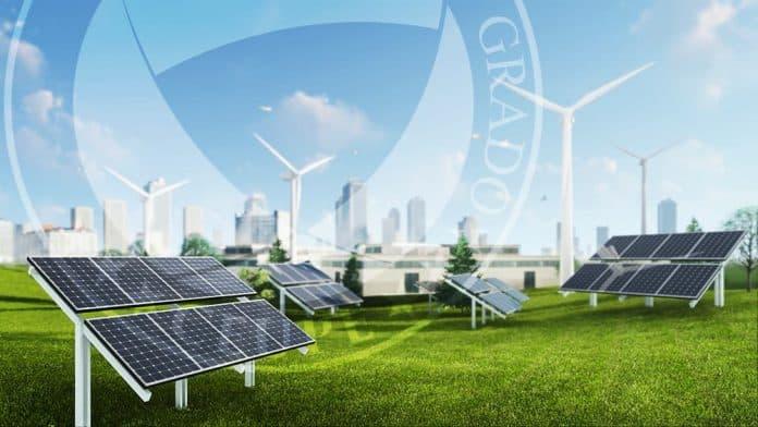 ¿Cuáles son las innovaciones del mercado energético mundial?