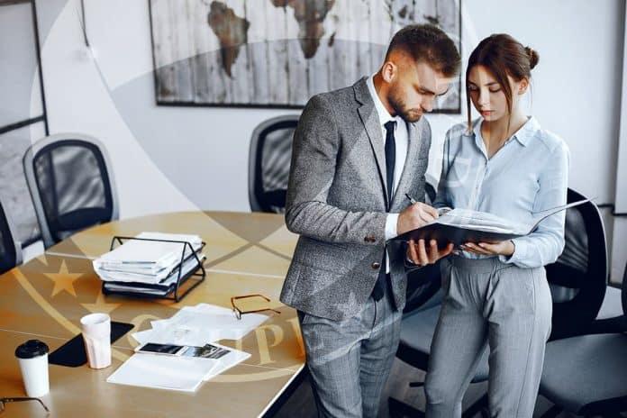 ¿Cómo es la toma de decisiones en los planes de Marketing Digital?