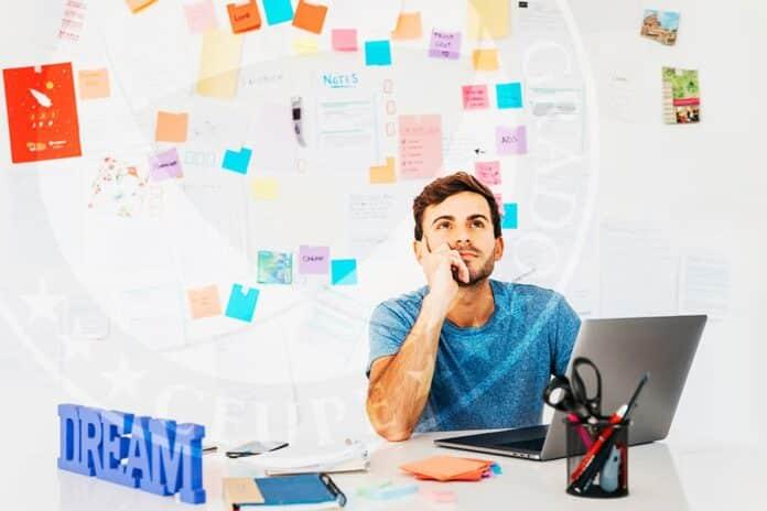 ¿Cuáles son las estrategias empresariales en el Marketing Digital?
