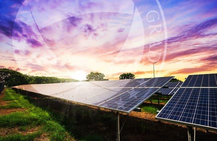 Integración de las energías renovables en el mundo