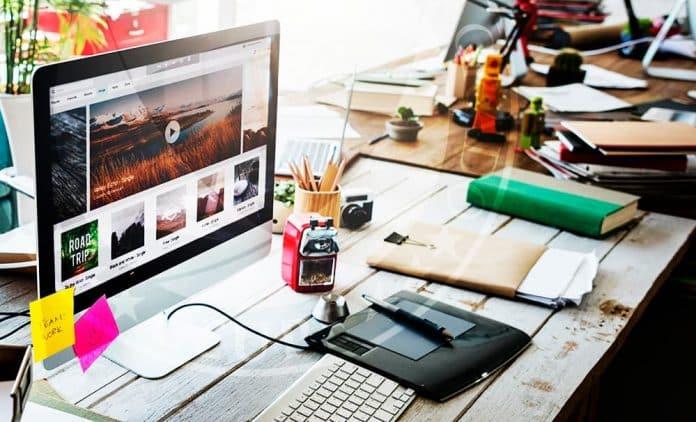 ¿Marketing Digital? Conoces sobre el tema